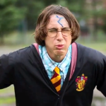 LMFO – Party Rock Anthom Parody – Harry potter (Video Original)