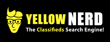 YellowNerd.com