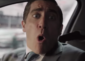 Demolición 2015 Movie trailer: un paso más del talentoso Jake Gyllenhaal